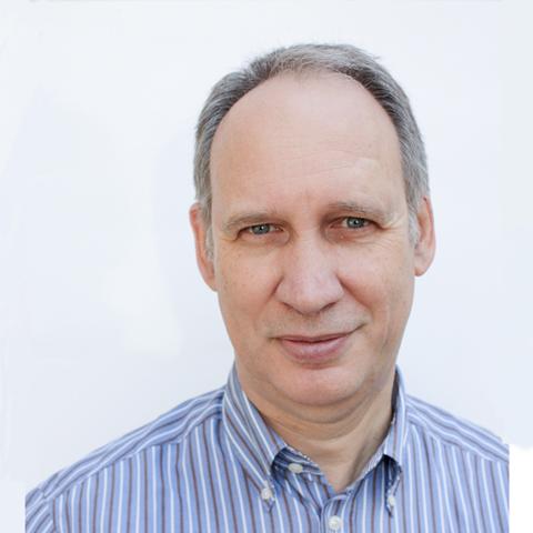 Martin Klömkes-<br />Odermatt