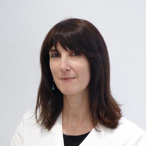 Dr. Elena Galletti